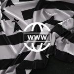 Agence web à Vannes : pourquoi faire appel à une agence Web ?