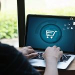 Tarif création site internet e-commerce : comment choisir son prestataire ?