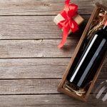 Nos astuces pour un cadeau de fin d'année d'entreprise pas cher !