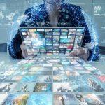 Quelles sont les meilleures agences de création de site internet à Angers ?