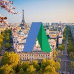 Pourquoi faire appel à une agence SEA sur Paris ?