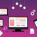 Création site internet Rennes : quel prestataire choisir ?