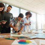 Agences digitales Aix-en-Provence : quelle est leur mission ?