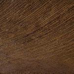 Tapis coco pas cher : les tapis en coco de qualité et à bas prix