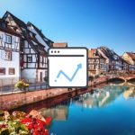 Agence webmarketing Strasbourg : trouver une agence en 3 étapes