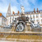Création site internet Nantes : qui faut-il solliciter ?