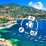 Agence webmarketing Marseille : quels sont les avantages ?