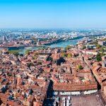 Comment bien choisir son agence de référencement à Toulouse ?