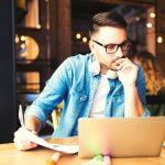 Comment débuter dans le portage salarial dans le secteur de l'IT ?