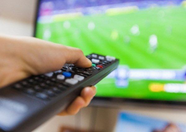 Programme TV beIN SPORTS