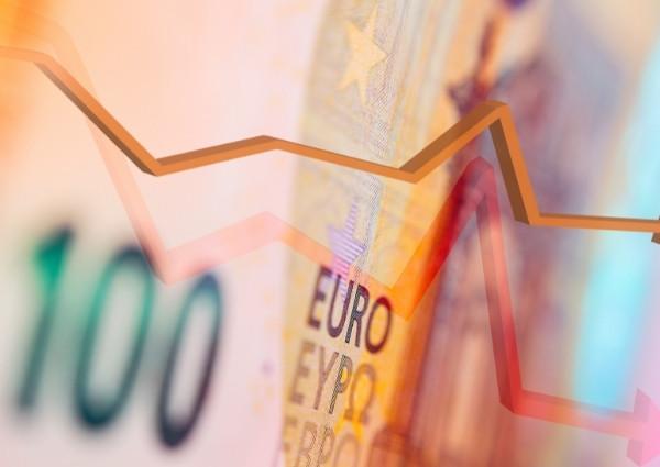 Taux de change franc suisse euro aujourd'hui
