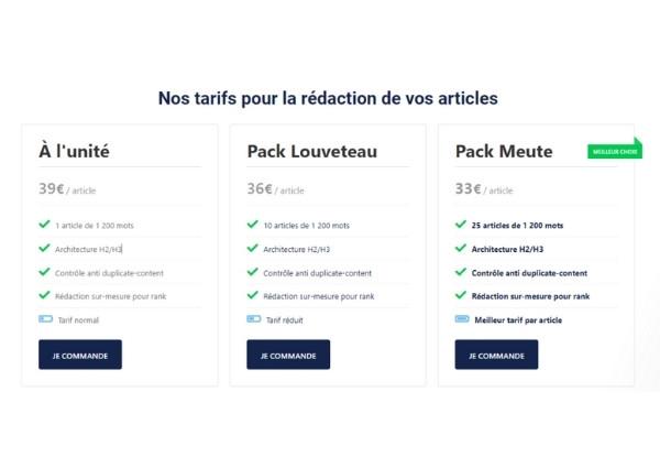 tontexte.com prix