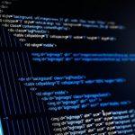 Comment créer un logiciel sur mesure ?