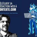 TonTexte.com : Le Guide Complet sur ce nouveau service de rédaction Web
