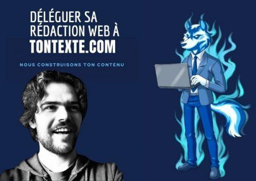 tontexte.com